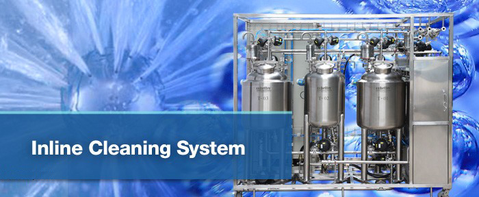 Inline-Cleaning-System-3级-海报.jpg