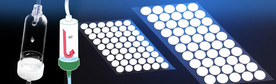 airstop-filter-membrane.jpg
