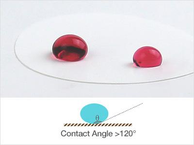 Hydrophobic-Air-Vent-Membrane.jpg