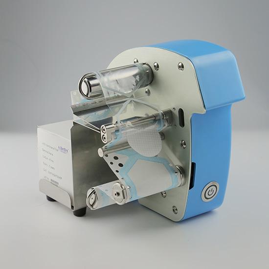 UniFit-Dispenser.jpg
