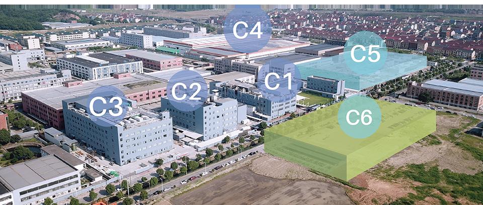 Cobetter-factory.jpg